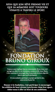 Bruno_Giroux