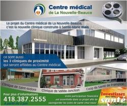 Logo_clinique_médicale_N-Bce