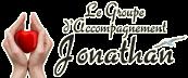 logo Jonathan