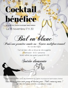 cocktail_benefice_2017
