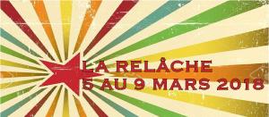 COUVERTURE RELÂCHE-2