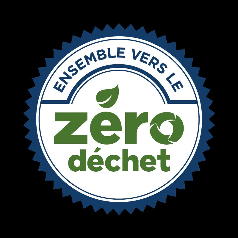 """Résultat de recherche d'images pour """"zéro dechet"""""""